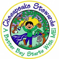 Chesapeake Stewards
