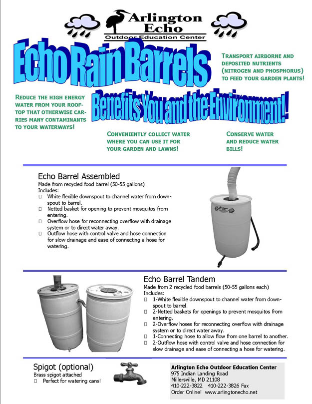 rainbarrel_description_form.jpg